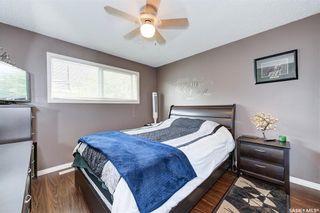 Photo 12: 1629 B Avenue North in Saskatoon: Mayfair Residential for sale : MLS®# SK870947