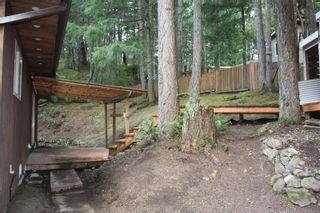 Photo 23: 1653 Millstream Rd in : Hi Western Highlands House for sale (Highlands)  : MLS®# 874002