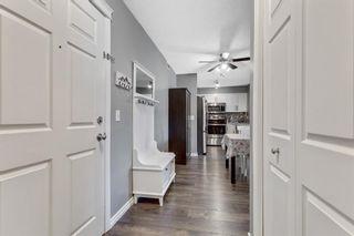 Photo 3: 1105 115 PRESTWICK Villas SE in Calgary: McKenzie Towne Apartment for sale : MLS®# A1100245