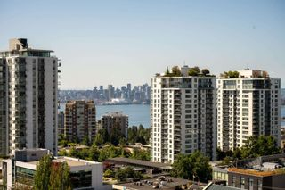 """Photo 8: 1103 1515 EASTERN Avenue in North Vancouver: Central Lonsdale Condo for sale in """"EASTERN HOUSE"""" : MLS®# R2606830"""
