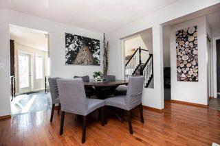 Photo 6: 19 Desjardins Drive in Winnipeg: Island Lakes Residential for sale (2J)  : MLS®# 202102771