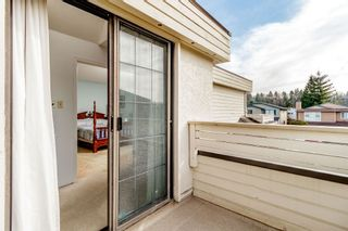"""Photo 14: 1314 NESTOR Street in Coquitlam: New Horizons House for sale in """"NEW HORIZONZ"""" : MLS®# R2352744"""