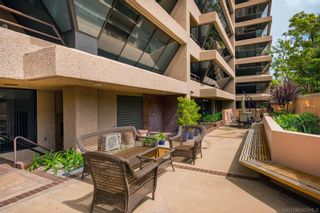 Photo 58: Condo for sale : 3 bedrooms : 230 W Laurel St #404 in San Diego