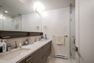 Photo 27: 23 9688 162A Street in Surrey: Fleetwood Tynehead Townhouse for sale : MLS®# R2581863