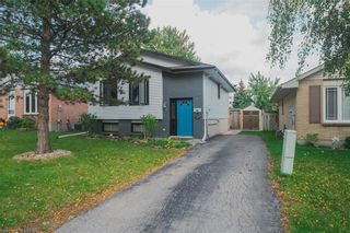 Photo 2: 22 ERICA Crescent in London: South X Residential for sale (South)  : MLS®# 40176021