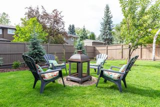 Photo 34: 10708 WILLOWFERN Drive SE in Calgary: Willow Park Detached for sale : MLS®# A1016709