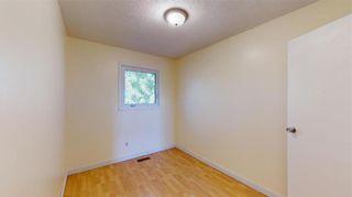 Photo 31: 148 Westgrove Way in Winnipeg: Westdale Residential for sale (1H)  : MLS®# 202123461