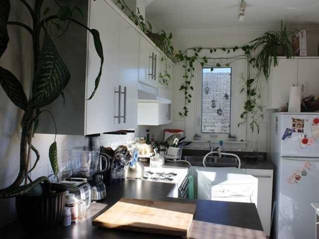 Photo 6: Photos: 40 E 22ND AV in : Main House for sale : MLS®# V929824