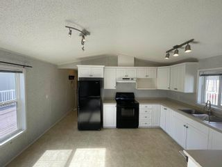 Photo 9: 5018 Aspen Place: Leduc Mobile for sale : MLS®# E4262130