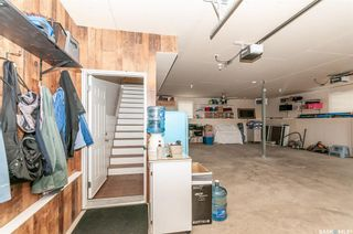 Photo 22: 1 Aaron Drive in Echo Lake: Residential for sale : MLS®# SK848795
