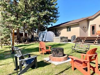 Photo 38: 1111 Dorothy Street in Dauphin: R30 Residential for sale (R30 - Dauphin and Area)  : MLS®# 202106465