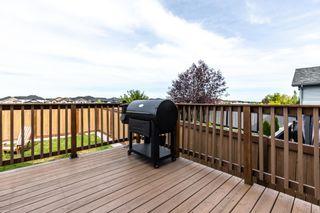 Photo 43: 13130 162A Avenue in Edmonton: Zone 27 House for sale : MLS®# E4263872