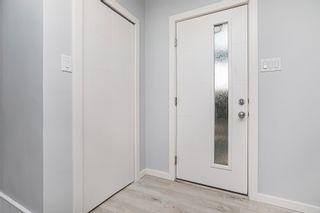 Photo 3:  in Edmonton: Zone 04 House for sale : MLS®# E4253304