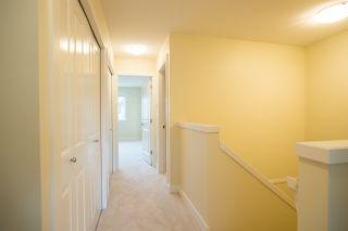 "Photo 16: 9 9699 SILLS Avenue in Richmond: McLennan North Townhouse for sale in ""KINSBRIDGE"" : MLS®# R2326507"
