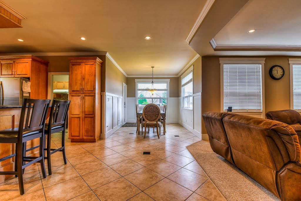 Photo 6: Photos: 15927 89A Avenue in Surrey: Fleetwood Tynehead House for sale : MLS®# R2228908