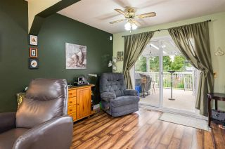 Photo 9: 14196 PARK Drive in Surrey: Bolivar Heights House for sale (North Surrey)  : MLS®# R2587948