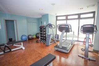 Photo 18: # 1A-1500 Alberni St. in Vancouver: Downtown VW Condo for sale (Vancouver West)  : MLS®# V1063892