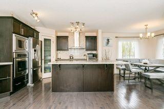 Photo 9: 11445 14A Avenue in Edmonton: Zone 55 House for sale : MLS®# E4236004