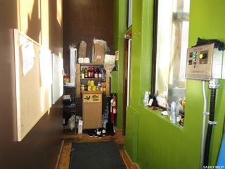 Photo 21: 108 1st Avenue West in Nipawin: Commercial for sale : MLS®# SK858745