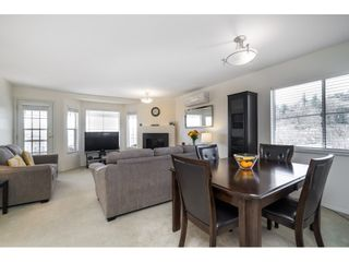 """Photo 14: 27 1973 WINFIELD Drive in Abbotsford: Abbotsford East Townhouse for sale in """"BELMONT RIDGE"""" : MLS®# R2560361"""