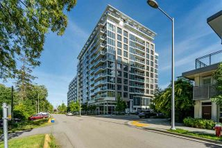 Photo 3: 921 8988 PATTERSON Road in Richmond: West Cambie Condo for sale : MLS®# R2551421