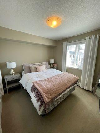 Photo 9: 411 920 156 Street in Edmonton: Zone 14 Condo for sale : MLS®# E4239362