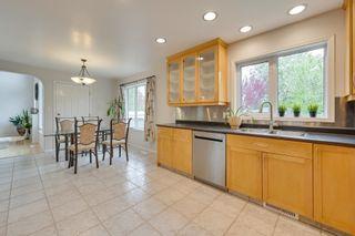 Photo 13: 1011 116 Street in Edmonton: Zone 16 House for sale : MLS®# E4245930