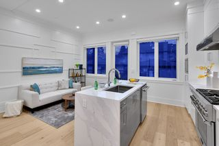 Photo 13: 4888 DUNBAR STREET in Vancouver: Dunbar House for sale (Vancouver West)  : MLS®# R2529969