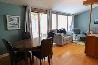 Photo 9: 70 Sandra Bay in Winnipeg: East Fort Garry Residential for sale (1J)  : MLS®# 202101829