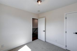 Photo 35: 5904 Lockinvar Road SW in Calgary: Lakeview Detached for sale : MLS®# A1144655