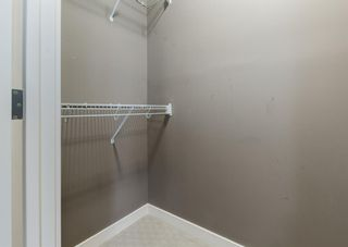 Photo 24: 106 WEST SPRINGS Road SW in Calgary: West Springs Row/Townhouse for sale : MLS®# A1128292