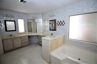 Photo 8: CARLSBAD WEST Mobile Home for sale : 2 bedrooms : 7209 San Luis #169 in Carlsbad