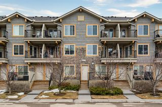 Main Photo: 148 Mckenzie Towne Lane SE in Calgary: McKenzie Towne Row/Townhouse for sale : MLS®# A1075882