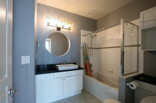 """Photo 10: 404 5605 HAMPTON Place in Vancouver: University VW Condo for sale in """"THE PEMBERLY"""" (Vancouver West)  : MLS®# R2530151"""