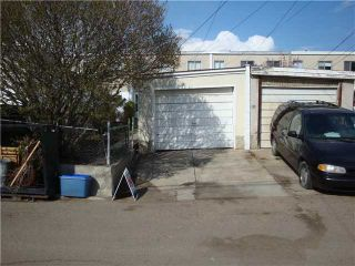 Photo 8:  in EDMONTON: Zone 01 Residential Attached for sale (Edmonton)  : MLS®# E3222943