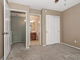 Photo 18: SANTEE Townhouse for rent : 3 bedrooms : 1112 CALABRIA ST