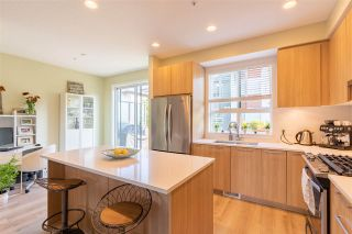 Photo 8: 69 8508 204 Street in Langley: Willoughby Heights Townhouse for sale : MLS®# R2484743