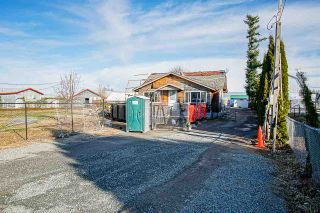 Photo 15: 32213 HUNTINGDON Road in Abbotsford: Poplar House for sale : MLS®# R2560178