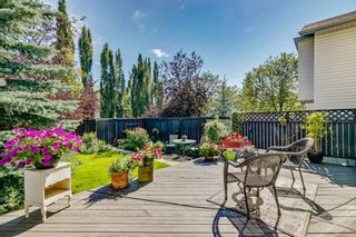 Photo 26: 197 Chaparral Circle SE in Calgary: Chaparral Detached for sale : MLS®# A1142891