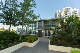 Photo 15: 1506 9188 Hemlock Drive in Casuarina at Hampton Park: McLennan North Home for sale ()  : MLS®# V1079379