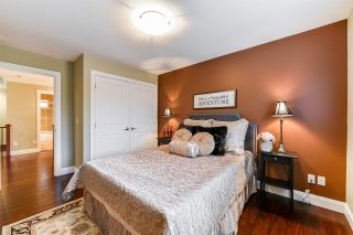 """Photo 13: 21137 83 Avenue in Langley: Willoughby Heights House for sale in """"YORKSON"""" : MLS®# R2318643"""