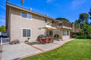 Photo 31: House for sale : 4 bedrooms : 15557 Paseo Jenghiz in San Diego
