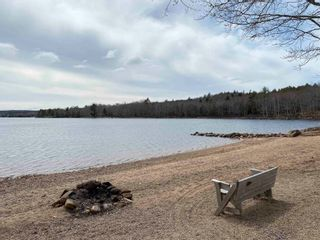 Photo 17: 158 Canyon Point Road in Vaughan: 403-Hants County Residential for sale (Annapolis Valley)  : MLS®# 202109867