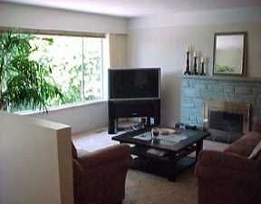 Photo 7: 760 PLYMOUTH DR in North Vancouver: Windsor Park NV House for sale : MLS®# V593296