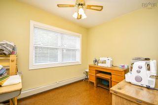 Photo 20: 171 Micmac Drive in Hammonds Plains: 21-Kingswood, Haliburton Hills, Hammonds Pl. Residential for sale (Halifax-Dartmouth)  : MLS®# 202120736