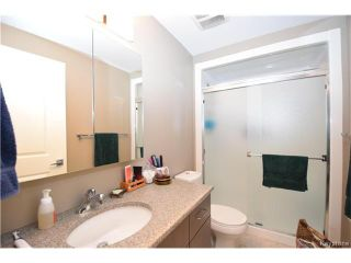 Photo 14: 680 Tache Avenue in Winnipeg: St Boniface Condominium for sale (2A)  : MLS®# 1629576