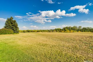 Photo 22: 313 La Ronge Road in Saskatoon: River Heights SA Residential for sale : MLS®# SK859361