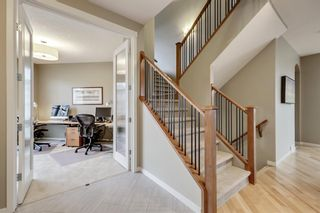 Photo 17: 279 Discovery Ridge Way SW in Calgary: Discovery Ridge Detached for sale : MLS®# A1063081