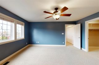 Photo 30: 344 SUMMERSIDE Cove in Edmonton: Zone 53 House for sale : MLS®# E4234572