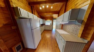 Photo 9: 27 Sandstone Drive in Kings Head: 108-Rural Pictou County Residential for sale (Northern Region)  : MLS®# 202013166